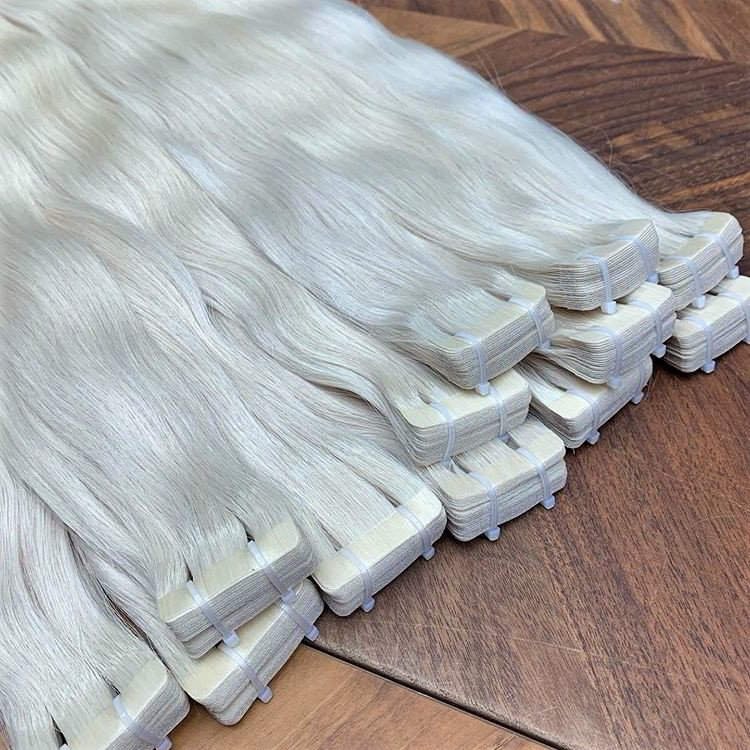 kalugahair_tape_in_hair_57181864
