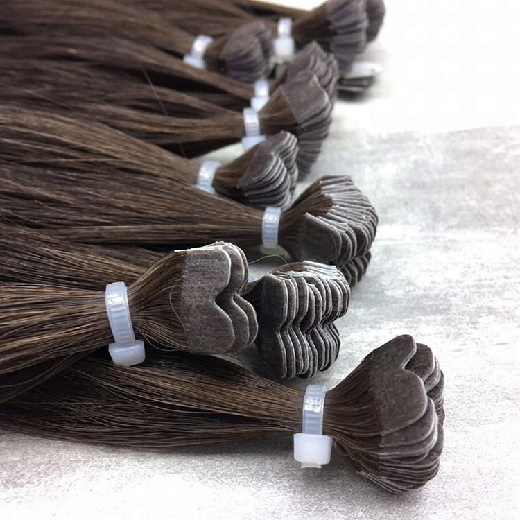 kalugahair_tape_in_hair_57506191