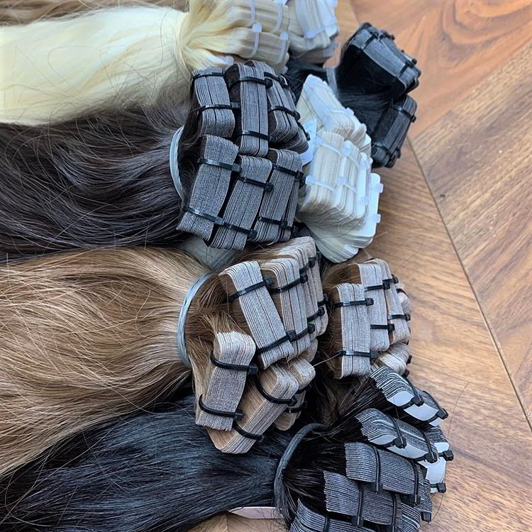 kalugahair_tape_in_hair_58704293